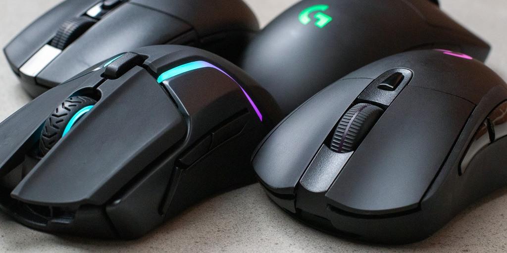 I Migliori Mouse da Gioco sotto i 100 euro | Agosto 2021