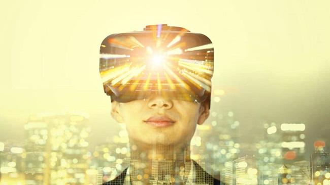 Migliori Occhiali e Visori VR per 3D e realtà virtuale sotto 100 euro Maggio 2021