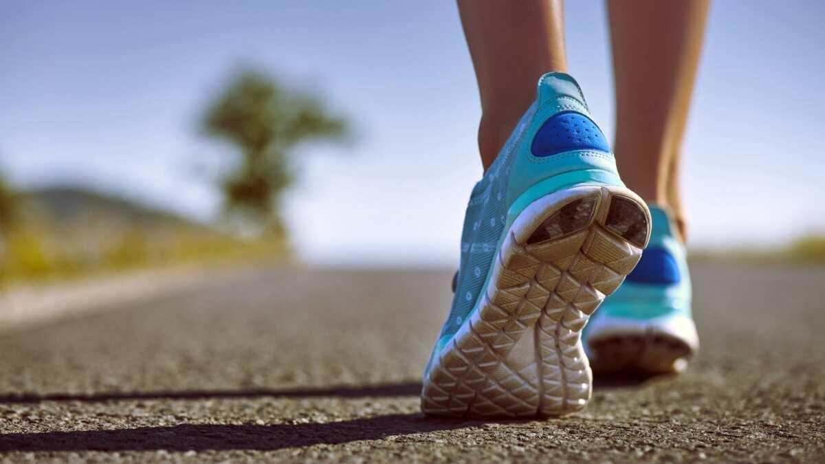 Migliori scarpe running sotto 100 euro   Quale scarpa da corsa comprare?