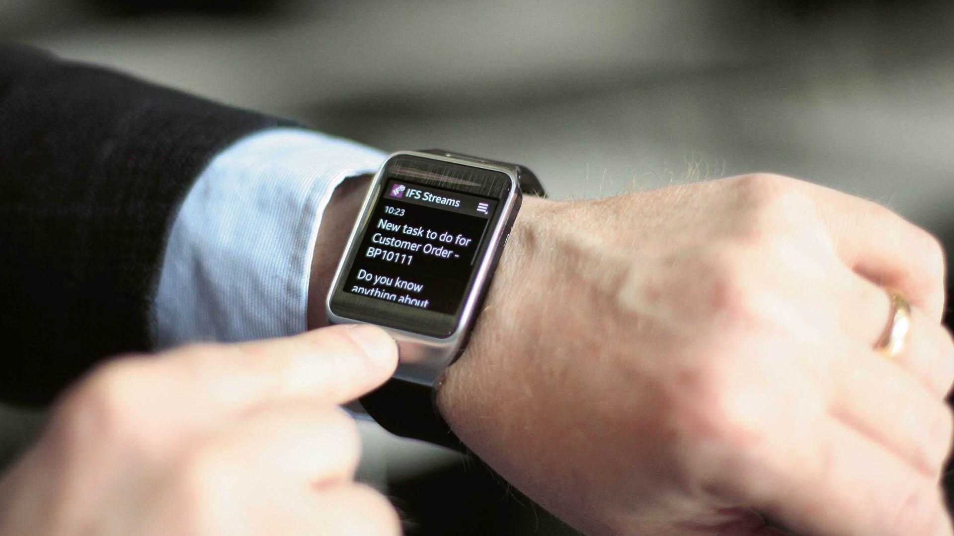 Tecnologia indossabile: Wearable tech | Vestire gli oggetti tecnologici