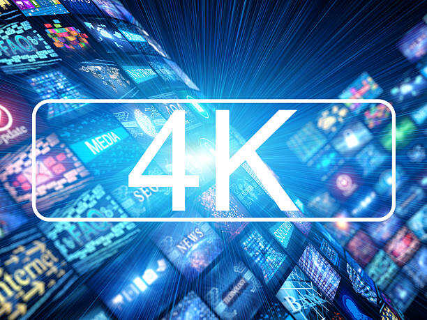 Migliori monitor 4K (Settembre 2021)